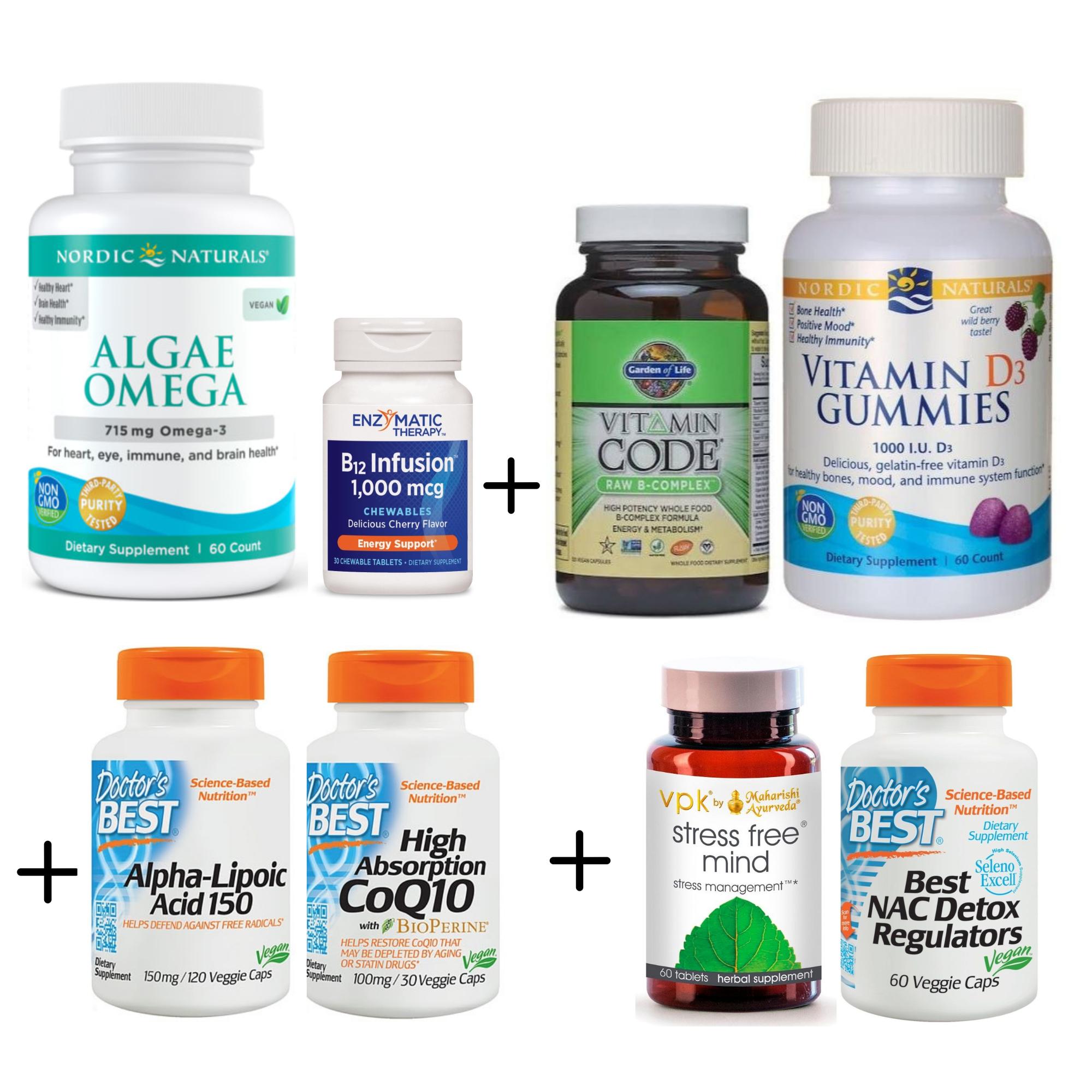 premium-brain-kit-veg-new.jpg